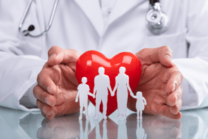 Perfect Health Insurance